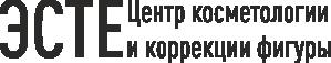 este-plaza.ru